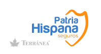 Logo Patria Hispana