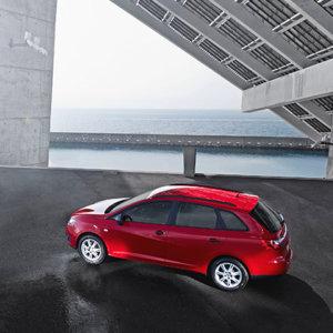 los mejores coches para ahorrar en combustible comparador de coches nuevo. Black Bedroom Furniture Sets. Home Design Ideas