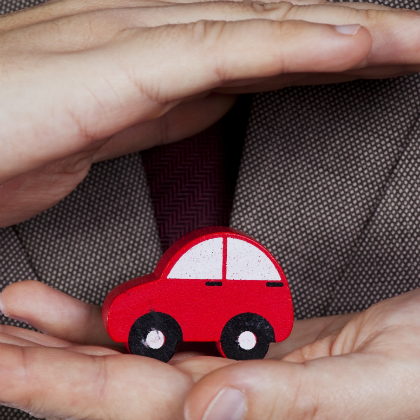 Mutua Madrileña o Mapfre: ¿qué seguro de coche elegir?