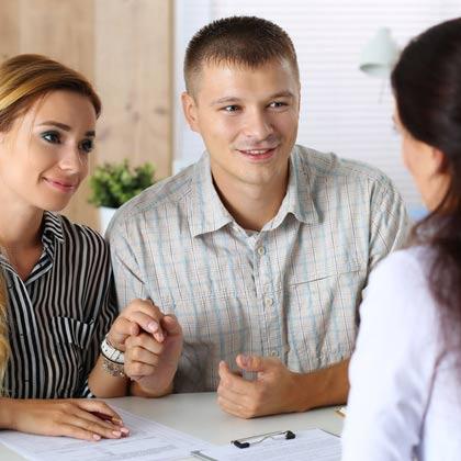 Rastreator.com - Pedir-una-hipoteca