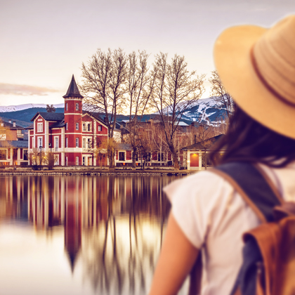 Viajar-sola-rastreator