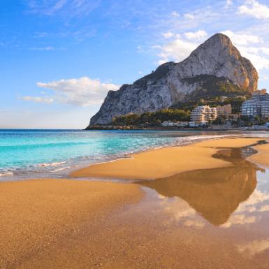 Qué hacer en las ciudades más baratas de España para pasar las vacaciones