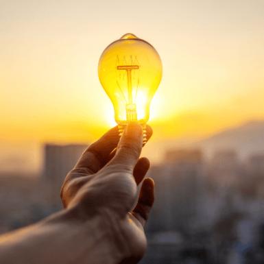 Cómo ahorrar energía en casa durante la cuarentena