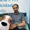Alejandro Maisanaba