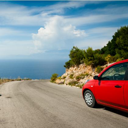 rastreator_diferencia-precio-coches-alquiler