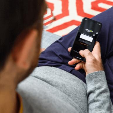 Amazon Prime Video: precio, series y dispositivos