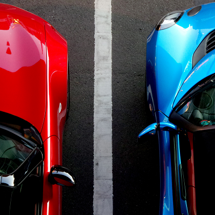 Los coches más baratos y más caros de asegurar