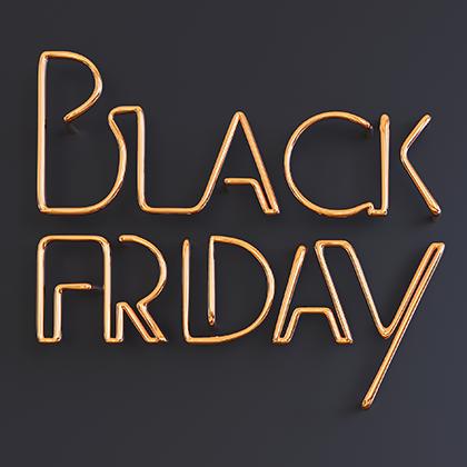 Ofertas de Black Friday 2020 en los operadores de telefonía