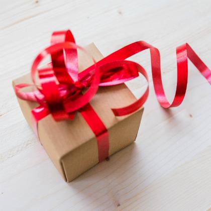 Rastreator_los-mejores-regalos-bancos