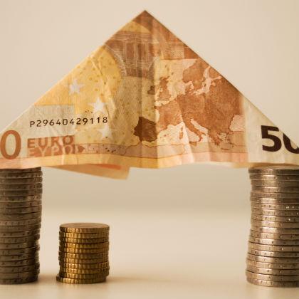Rastreator - cómo hacer cambios en hipotecas
