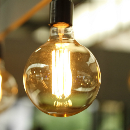 Cómo comparar tarifas de energía
