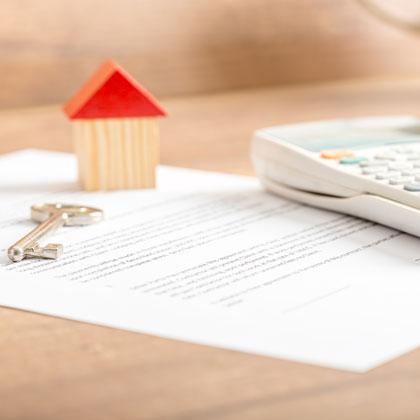 Rastreator - Cómo conseguir financiación hipoteca