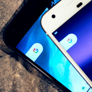 iPhone 11, Samsung Galaxy S9 o Pixel 4, ¿cuál es mejor?