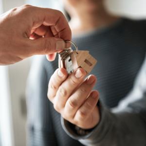 Comprar o alquilar, ¿qué es más rentable?