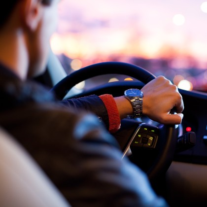 Seguros de coche para conductores noveles