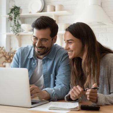 7 consejos para pedir una hipoteca