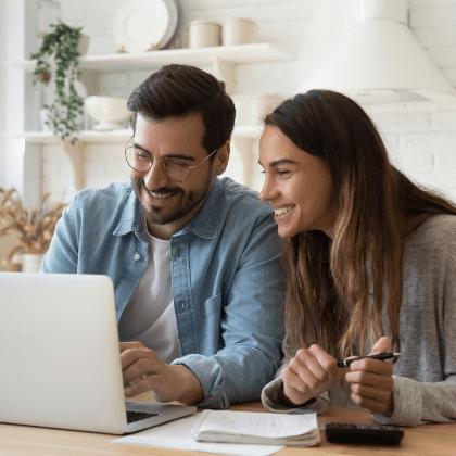 consejos pedir hipoteca