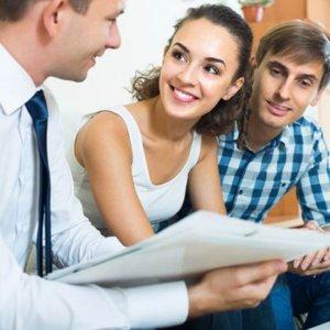Aconsejar hipotecas
