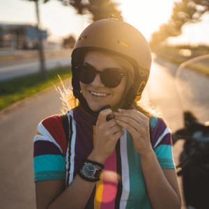 consejos contratar seguro moto