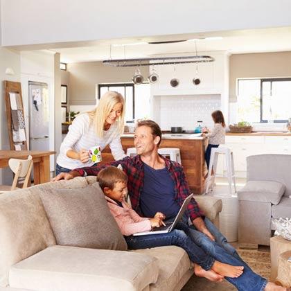 Rastreator- deuda hipoteca