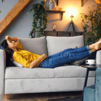 Todo lo que tienes que saber antes de contratar tu primera tarifa de energía