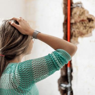 Todo lo que necesitas saber antes de contratar tu primer seguro de hogar