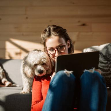 Ventajas de contratar un seguro de coche online