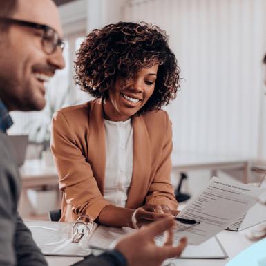 Cómo encontrar tu mejor hipoteca con la ayuda de un experto