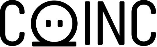 logo-COINC