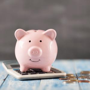 Las mejores cuentas remuneradas (mayo 2021)