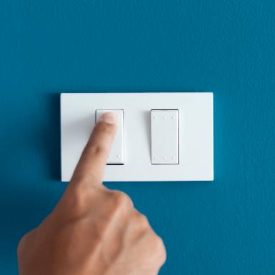 El seguro de Hogar, ¿cubre los daños eléctricos?