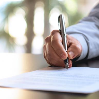 ¿Cómo saber si soy beneficiario de un seguro de vida?