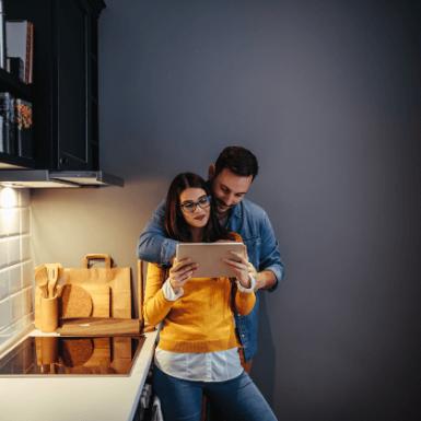 Cómo desvincular el seguro de hogar de la hipoteca