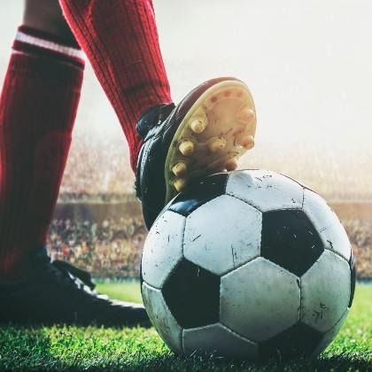 ver futbol gratis esta temporada