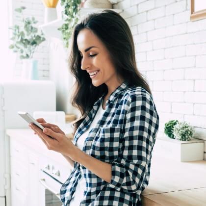 Elige la tarifa móvil que más te conviene
