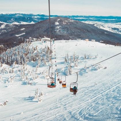 esquiar-barato-rastreator