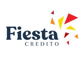 fiesta credito logo