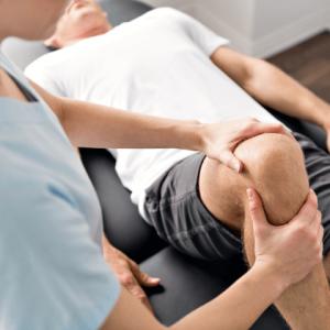 Fisioterapia: ¿qué cubren los seguros de salud?