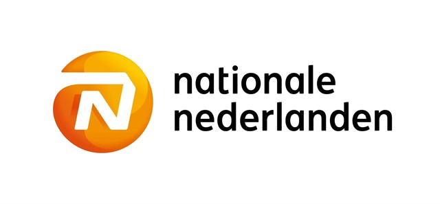 logo-Nationale Nederlanden