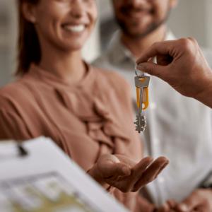 ¿Qué gastos hay que asumir cuando tienes una casa en propiedad?