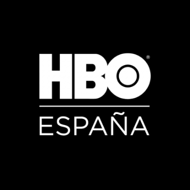 HBO España sube el precio de su suscripción