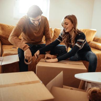 Hipotecas a 40 años: ¿existen?, ¿cómo puedo conseguirla?