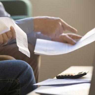 Hipotecas para funcionarios: dónde contratar, ventajas y condiciones