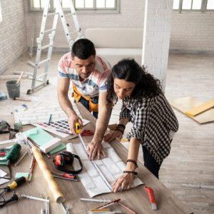 hipoteca-reforma