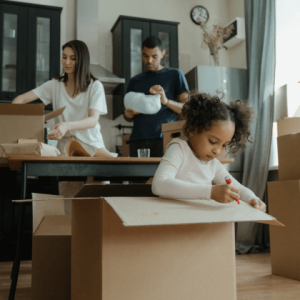 Hipotecas sin ahorros: cómo conseguirlas y qué bancos las ofrecen