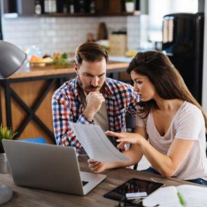 ¿Qué gastos debes tener en cuenta cuando contratas una hipoteca?