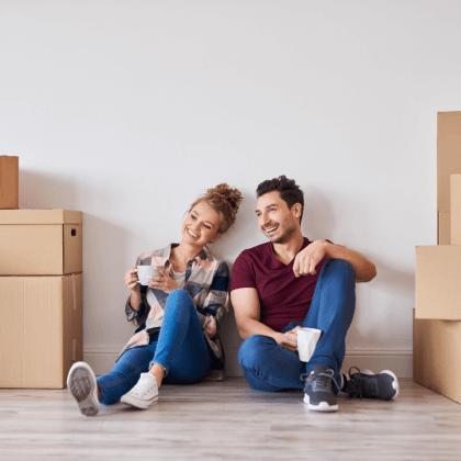 Evo Banco lanza una hipoteca para jóvenes de hasta el 90% de financiación en colaboración con Rastreator
