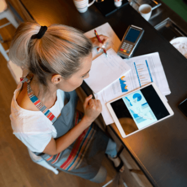 Hipotecas para autónomos: ¿qué necesitas para pedirla?