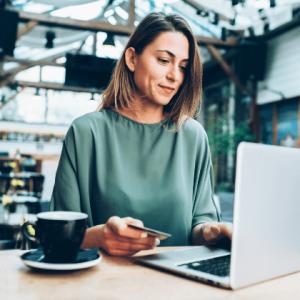 Hipotecas de la banca online, ¿por qué elegirlas?