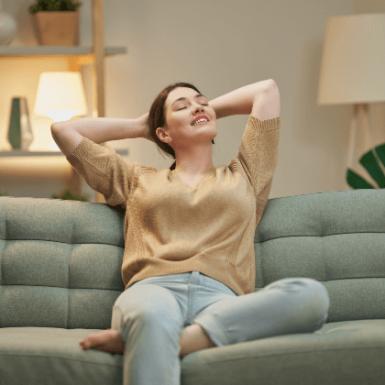 Mejores hipotecas para un solo comprador
